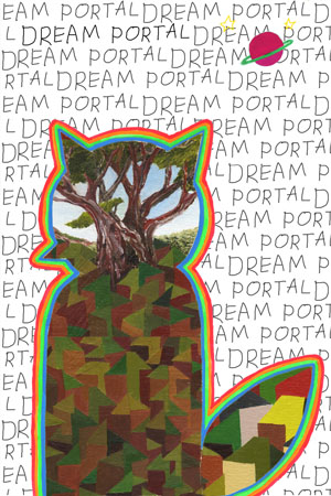 Dream_Studio_Portal http://kokorostudio.tumblr.com/post/635680788